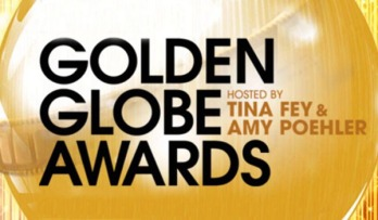golden-globe-2015-banner1-600x350